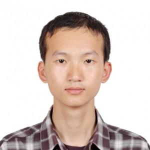 Xuan Ge