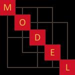 Model-Logo-1024x1024