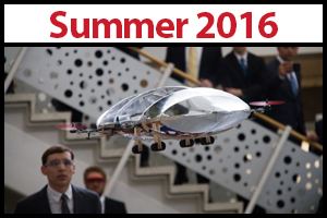 newsletter-summer-16