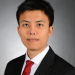 Peng Wei | Rockwell Collins