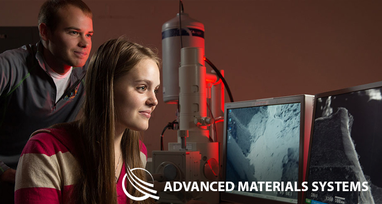 Advanced Materials Systems