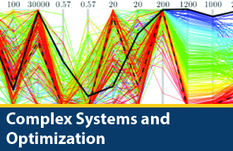 Complex Systems Thumbnail