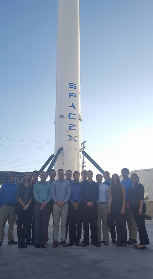 aiaa-at-spacex