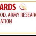 Valery Levitas | DOD-Army Research Office