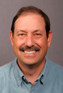 Dr. Paul Veers