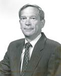 F. Ronald Bailey