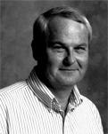 Joseph Steger