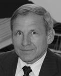 Neil Kacena BW