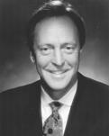 Paul Kutler BW