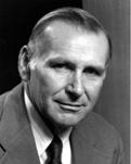 Robert E. Uhrig