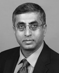 Ethiraj Venkatapathy